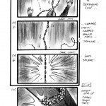 SH STORYBOARD_tower bridge excerpt-7