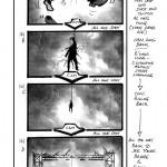 SH STORYBOARD_tower bridge excerpt-8