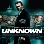 Unknown-UK-quad-FINAL