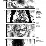 WOLFMAN_decapitation-1