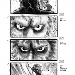 WOLFMAN_decapitation-2