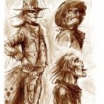 cowboy_02