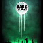 dark country poster image7