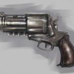 pistol_001