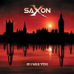 saxon cover_final_v2 copy