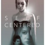 self centered_01