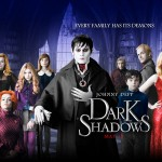 Dark-Shadows-poster-quad-apple