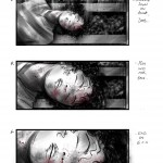 ANNA SUICIDE_train impact_V2-4