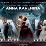 anna_karenina_ver2_xlg