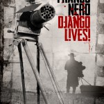 django lives!_006_small
