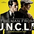 THE MAN FROM U.N.C.L.E trailer
