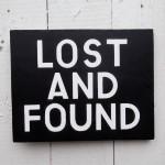 lostfound